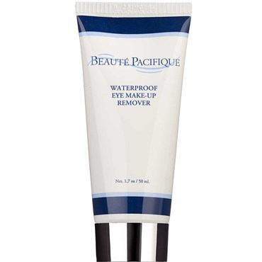 Image of   Beauté Pacifique Øjen Make-up Fjerner 50 ml