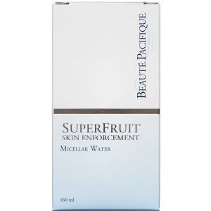 Image of   Beaute Pacifique Superfruit Micellar water 160 ml