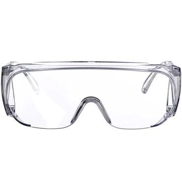 Image of   Beskyttelsesbrille 1 stk