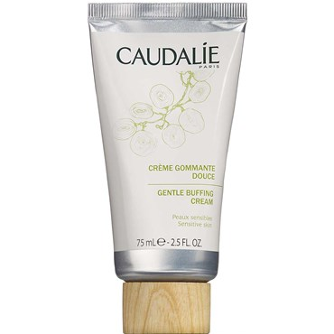Caudalie Gentle Buffing Cream 75 ml thumbnail