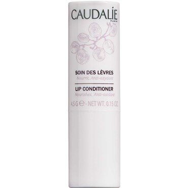 Image of   Caudalie Lip Conditioner 4 g