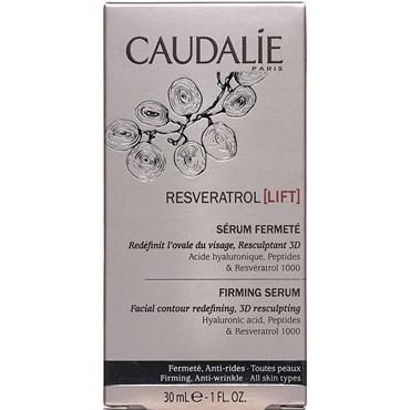 resveratrol apotek