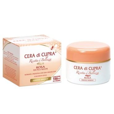 CERA Di CUPRA Beauty Recipe Dag OG100 Ml