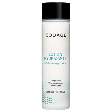 Image of   Codage Moisturizing Lotion 150 ml