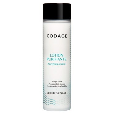 Image of   Codage Purifying Lotion 150 ml