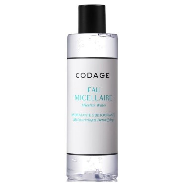 Image of   Codage Purifying Micellar Water 200 ml