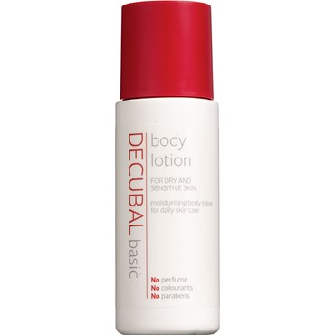 Decubal Body Lotion 200 ml thumbnail