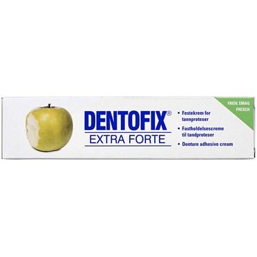 Dentofix ekstra forte 40 ml thumbnail