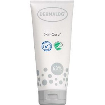 Image of   Dermalog SKIN-cure creme 200 ml