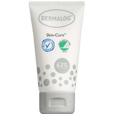 Image of   Dermalog SKIN-cure creme 50 ml