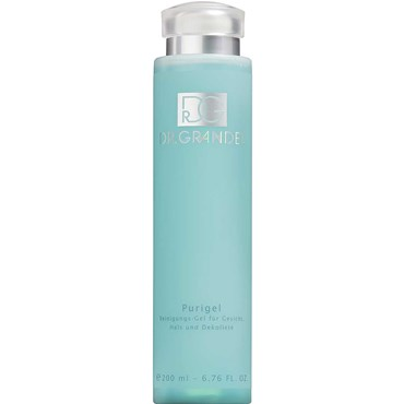 Image of   Dr. Grandel Purigel 200 ml