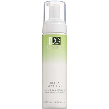 Image of   Dr. Grandel Ultra Sensitive Gentle Foam Cleanser 200 ml