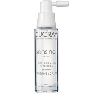 Ducray Sensinol Serum 30 ml thumbnail