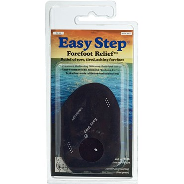 Image of   Easy Step Forefoot Relief one-size 1 par
