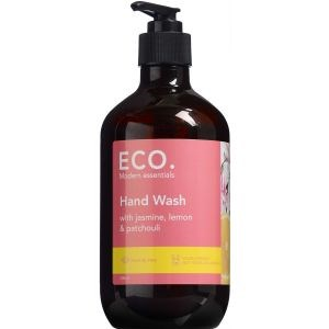 Image of   Eco. lemon handwash 500 ml