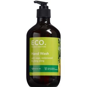 Image of   Eco. sage handwash 500 ml