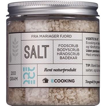 Ecooking Salt 200 g thumbnail