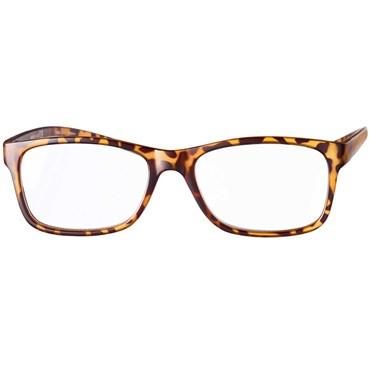 8508f2271cf1 Eye care brille 1