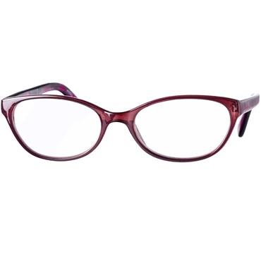 Eye care brille 10, +1 1 stk thumbnail