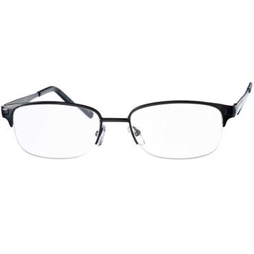 Eye care brille 11, +3 1 stk thumbnail