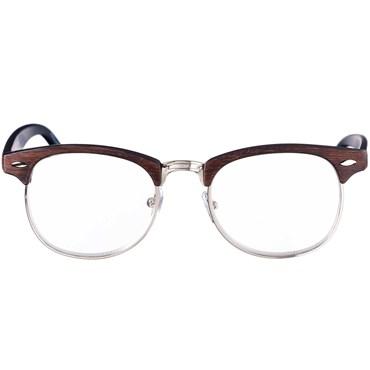 664a67e46558 Eye care brille 12
