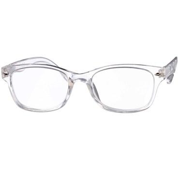 Eye care brille 13, +1,5 1 stk thumbnail