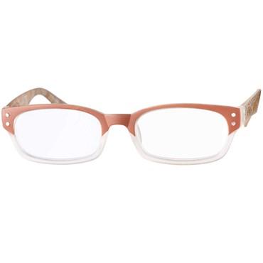Eye care brille 14, +3,5 1 stk thumbnail
