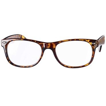 9785a99c66b1 Eye care brille 17