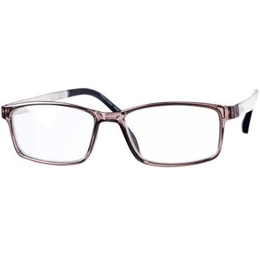 Eye care brille 22, -2 1 stk thumbnail