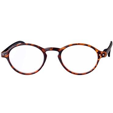 e1bb035e522a Eye care brille 25