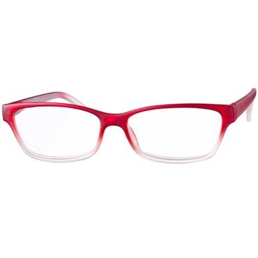 Eye care brille 4, +1 1 stk thumbnail