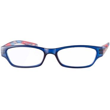 Eye care brille 5, +2,5 1 stk thumbnail