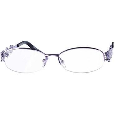 Eye care brille 8, +3 1 stk thumbnail
