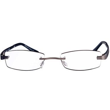 Eye care brille 9, +2 1 stk thumbnail