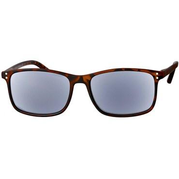 EYE CARE solbrille nr. 2, styrke +2 1 stk thumbnail