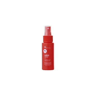 Faaborg Pharma Relief Spray 50 ml thumbnail