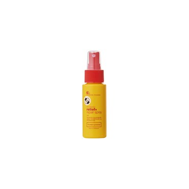 Image of   Faaborg relief+ repair spray 50 ml