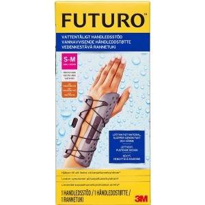 Image of   Futuro håndledsst.vand.venstre 1 s/mst