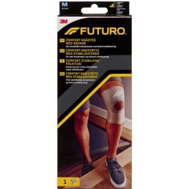 Image of   Futuro Knæbandage medium 1 stk