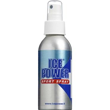 Ice Power Sport Spray 125 ml thumbnail