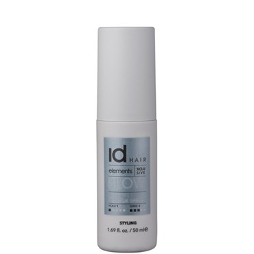 Image of   IdHAIR Elements Xclusive 911 Rescue Spray MINI 50 ml