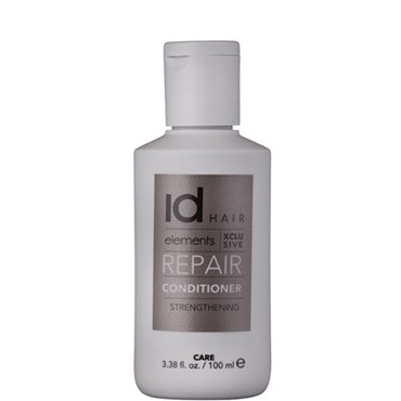 Image of   IdHAIR Elements Xclusive Repair Conditioner 100 ml