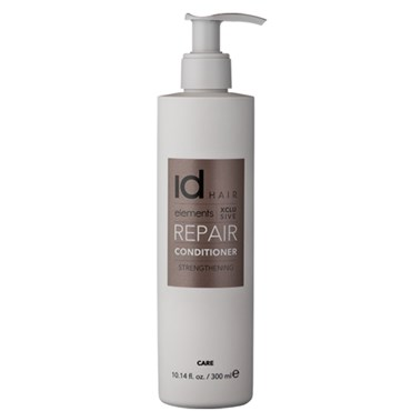 Image of   IdHAIR Elements Xclusive Repair Conditioner 300 ml