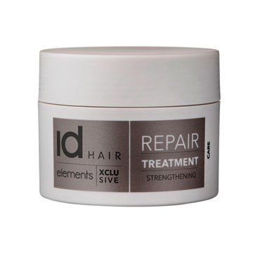 Image of   IdHAIR Elements Xclusive Repair Treatment 200 ml