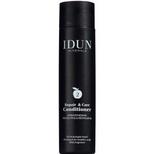 Image of   IDUN Repair Conditioner 250 ml