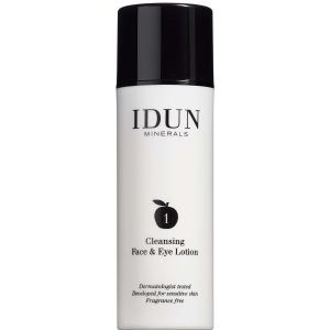 Image of   IDUN Skincare Cleansing Lotion 150 ml