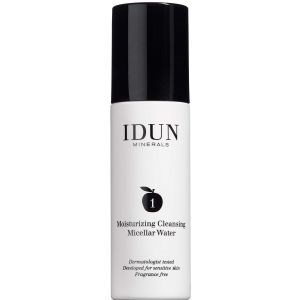 IDUN Skincare Micellar Water 150 ml thumbnail