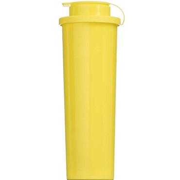 Image of   Kanylebeholder 0,2L UN Godkendt 1 stk