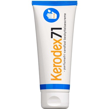 Image of   Kerodex 71 100 ml