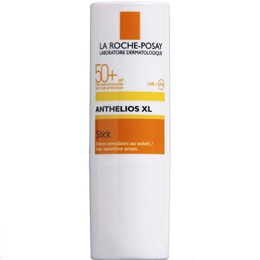 Image of   LA ROCHE-POSAY Anthelios SPF 50+ Stick 9 g